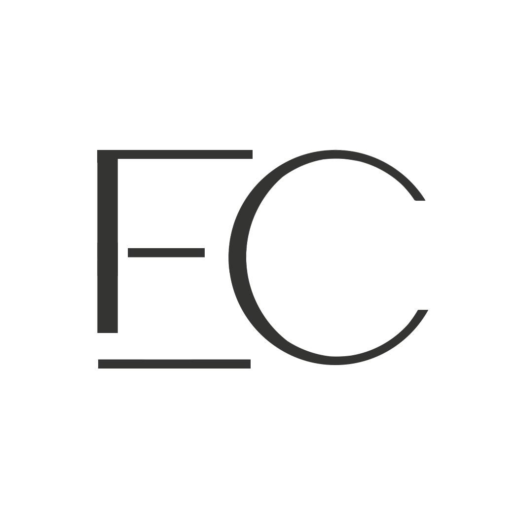 Entertainment Company